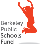 Donate to Oxford via Berkeley Public Schools Fund