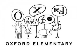 o-to-the-x-f-o-r-d elementary