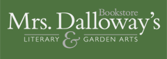 Mrs. Dalloway's