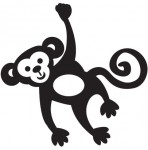 Monkey_only