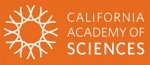 Cal Academy of Sciences logo