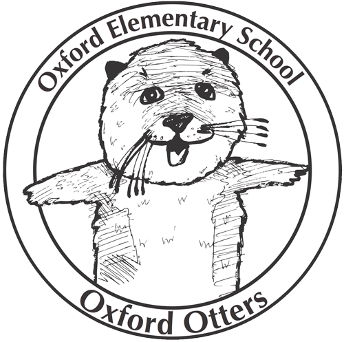 Oxford Otters!